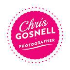 https://chrisgosnell.com/